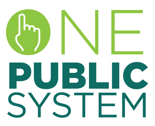 One Public System